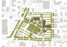 Site Plan Design Other Fine Architecture Design Sites Pertaining To Other Beautiful