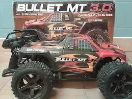 monster truck hpi usato vedi tutte 61 prezzi