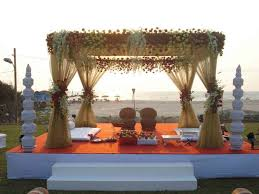 Traditional Marriage Decorations 8 Best Simple Traditional Wedding Decor Ideas Images On Pinterest