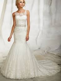 lace wedding gowns lace wedding gown ipunya