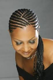 black hair cornrow styles pictures best 6 cornrow hairstyles for