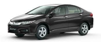 cars with price honda cars price images reviews offers more gaadi