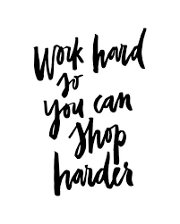 78 best Leuke shopping quotes OTTO images on Pinterest