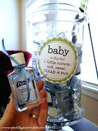 baby showers favors best baby shower favors ideas baby shower gift ideas