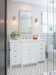 mosaic tiles bathroom ideas best 100 blue tile bathroom ideas designs houzz