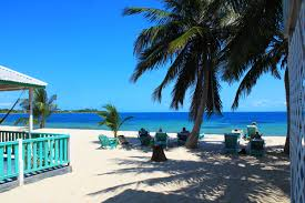 how much does it cost to travel in belize