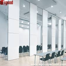 office furniture plastic partition office furniture plastic