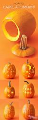 Puking Pumpkin Carving Stencils by Free Pumpkin Stencils For Halloween