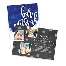 walgreens birthday cards u2013 gangcraft net