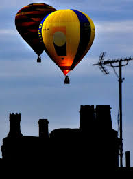 balloon spectactular set to return to york next year with