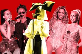 sia best songs written for other artists ranked time