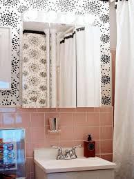 diy bathroom mirror ideas olive colored bath towel light blue