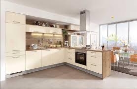 küche offen küche offen einfache design ideen mit holz arbeitsplatten