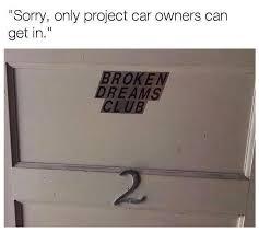Project Car Memes - car memes feels everywhere car memes facebook