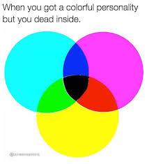 Web Design Memes - funny memes that ll make every designer laugh cgfrog