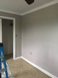 sherwin williams adley grey i love this color for greige paint