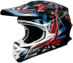 motocross helmet sizing shoei helmets size shoei vfx w turmoil motocross helmet black