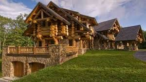 Log Cabin Designs Log Cabin Homes Designs For Fine House Plans Log Cabins House Of