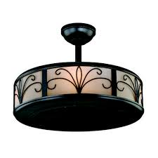 transitional style ceiling fans turn of the century athens 21 new bronze transitional ceiling in