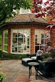Average Cost To Build A Sunroom Best 25 Sunroom Cost Ideas On Pinterest Screen Porch Decorating