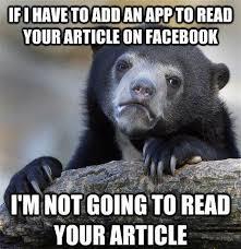 Funny Memes 2012 - funny memes and rage comics meme comics troll face comics