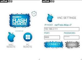 dev host apk flash remote apk version 1 0 3 air nettrek