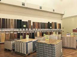 Laminate Flooring Outlet Pergo Factory Outlet Store