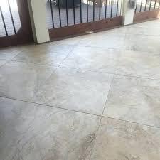 Tile Installation Patterns 18x18 Floor Tile Patterns 18x18 And 12x12 Tile Pattern Diane S