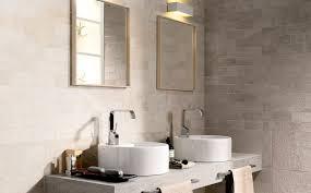 indoor tile bathroom floor porcelain stoneware fossil