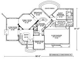 floor plans with inlaw apartment house plans with in apartment home design