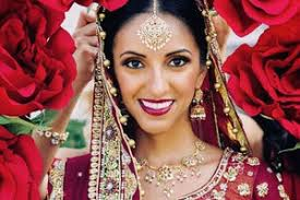 make up classes in maryland find the best indian hair makeup vendors in select state