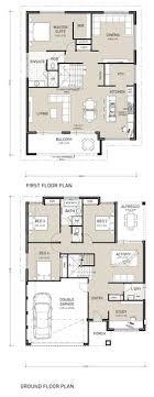 sle house floor plans living design living plan switch