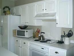 Kitchen Cabinet Door Knob Door Knobs For Kitchen Cabinets Door Handles For Kitchen Cabinet