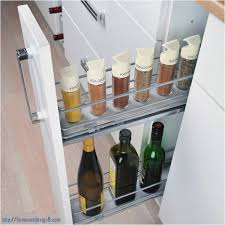meuble cuisine 15 cm inspirational meuble bas cuisine largeur 15 cm accueil idées de