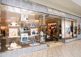 Michael Kors Resume Michael Kors The Mall At Short Hills
