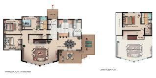 viceroy floor plans viceroy home floor plan surprising home desing ideas