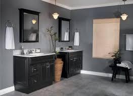 Ideas For Bathroom Vanities Bathroom Bathroom Vanity Cabinets Vanity Ideas For Small Benevola