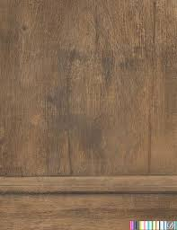 lacrosse coffered wood panel wallpaper light oak ama 52522