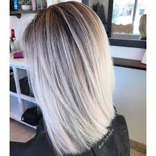 Pretty Colors To Dye Your Hair 10 Blonde Brown U0026 Caramel Balayage Hair Color Ideas You Shouldn U0027t