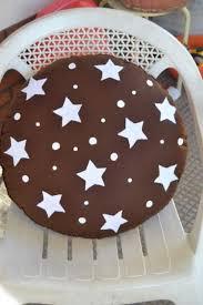 cuscino pan di stelle cuscino pan di stelle a samarate kijiji annunci di ebay