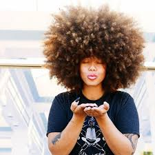 how to keep black women feather hairstyle 9867 best amazing natural hair images on pinterest natural hair