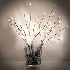 lighted willow branches picture 6 of 30 lighted wall decor luxury decorations lighted