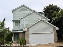 houses for rent in virginia beach va homes com