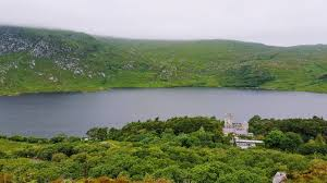 traveling off the beaten path in ireland u0027s rugged northwest the