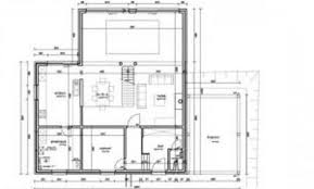 largeur cuisine largeur plan travail cuisine hauteur d un plan de travail