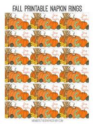 fall doodles kit tgf premium the graphics