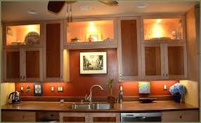 wireless under cabinet lighting lowes wireless under cabinet lighting lowes istanbulklimaservisleri club