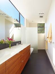 narrow bathroom design narrow bathroom design for well ideas about small narrow bathroom