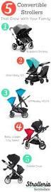 25 best bugaboo stroller ideas on pinterest bugaboo baby