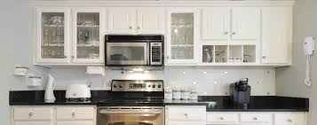 how to organize your kitchen counter maximizing kitchen space 10 ways to organize your kitchen sears